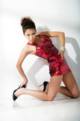 56位女星与众不同的性感味道[56P]|-液色迷人-hplc2.blog.163.com