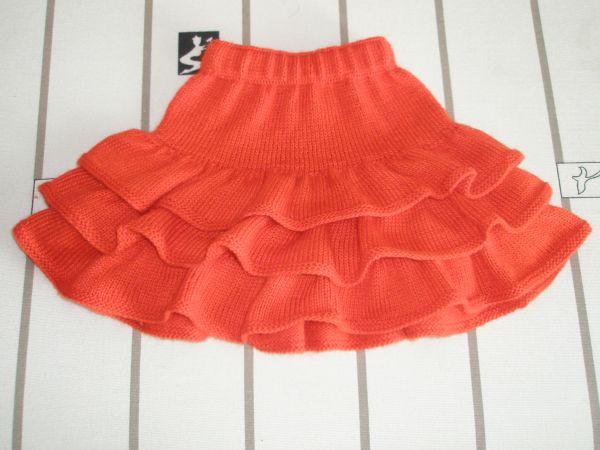 转:蛋糕裙——引用黑玫瑰教程 - 梅兰竹菊 - 梅兰竹菊的博客