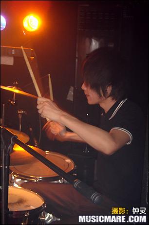 2007年7月14日 - 全体集合二周年 - TOOKOO - 老范 - 老范的博客