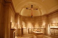 请您欣赏纽约大都会艺术博物馆名画 - 太明 - 太明