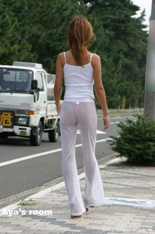 引用 引用 看看那些不穿内裤和穿不穿一样的女人 - az.999988 - az.999988的博客