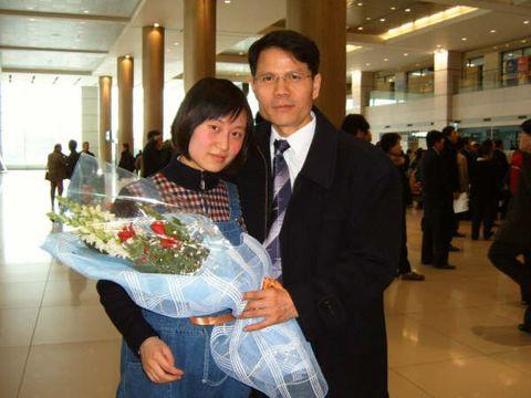 韩国女婿 - 非文 - 非文