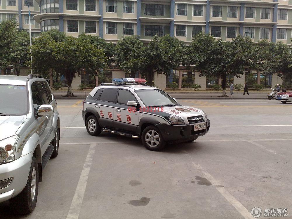 中国最牛的军车牌图片