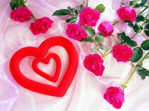 九种感觉判断爱情 - 尕多觉卧 - 尕多觉卧的寻梦缘