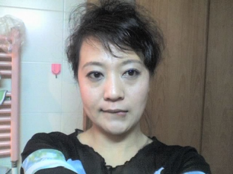 081121晚自娱自乐 - 草履虫 - 草履虫