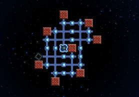 Orbox B:敢问路在何方 - 令冲冲 - 飞越梦想