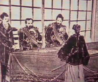 李鸿章不为人知的另一面 - 陈伟 - 麻辣日本史