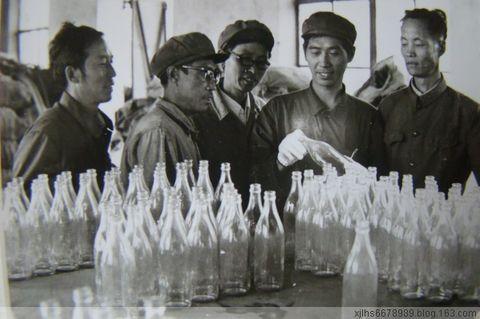 一场悬而未决的跨世纪官司 - 刘洪生 - 新疆伊犁刘洪生的博客