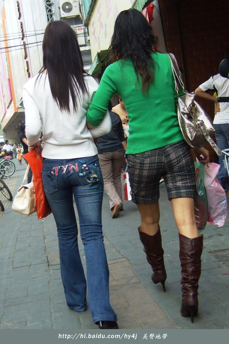 熟透了的两个紧臀少妇. - 源源 - djun.007 的博客