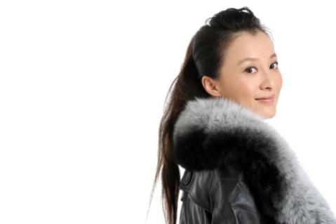 新春的祝福 - 徐露 - 徐露