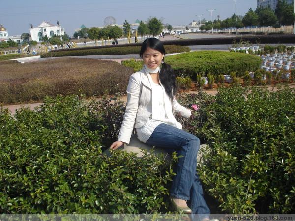 安徽1区紫蓬山:美女排行榜