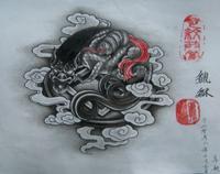 貔貅 - beishanchenfu111 - beishanchenfu111的博客