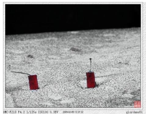 2.5外拍活动(老道外) - giordano51 - giordano51的博客