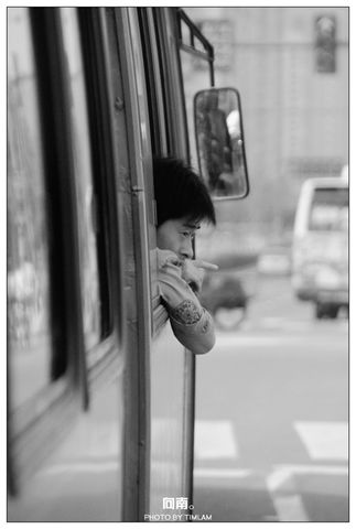 摄影日志 - timlam - +