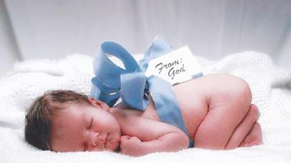 母乳喂养对宝宝睡眠质量的非主流保证