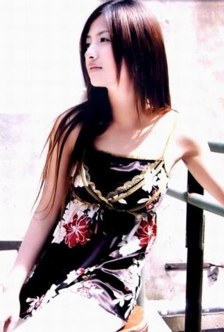 闭月羞花[15p] - 海平工作室 - 【海平工作室】