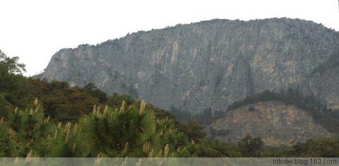 [旅游摄影]好喜欢,云南(6)--泸沽湖,神秘的地方 - 松江蓑笠翁hitcdw - hitcdw摄影、旅游