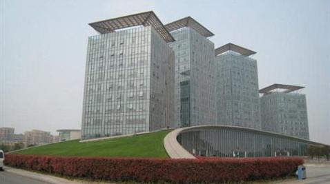 2008年12月26日 - 赵小波 - 赵小波的博客