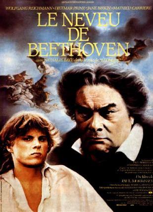 Le Neveu de Beethoven - 点点 - 点点的私影记