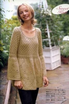 漂亮织衣 - 梅兰竹菊 - 梅兰竹菊的博客