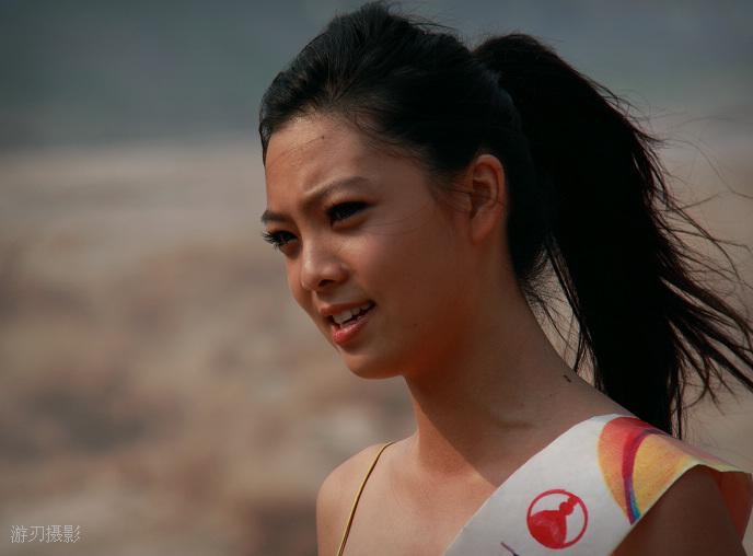 壶口瀑布·老汉·美女·驴 sss的日志