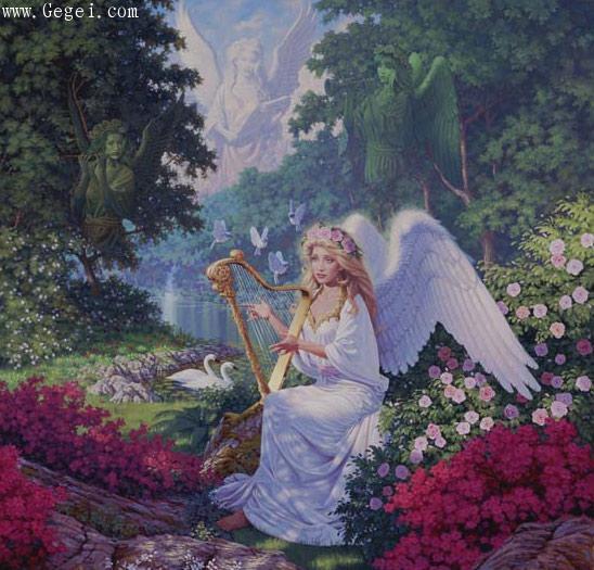 此生会得到完美的幸福...(08.12.31)  - 網際飛星 - 璀璨星空旖旎花園gegei.com