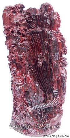 红木雕刻与家具精品欣赏 - h_x_y_123456 - h_x_y_123456的博客