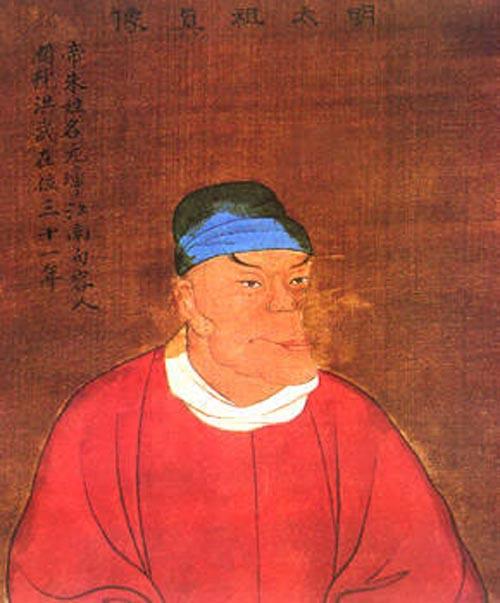 """""""国庆""""曾禁止在名字中使用 - 倪方六 - 倪方六的博客"""