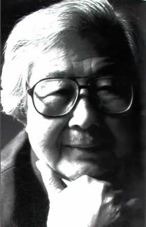 """爱心事业:一个关于""""老艺术家""""的话题 - 范达明 - 范达明的博客"""