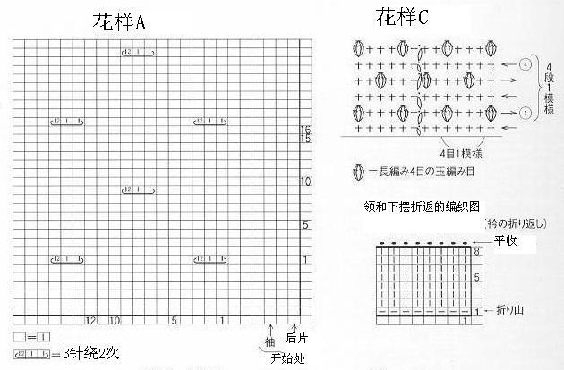 引用 转载:小提琴衣 - nannan - jixili2008 的博客
