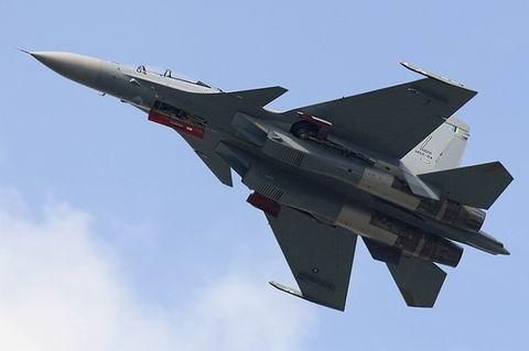 世界各国的战斗机 - 太阳最红 - wpwp999999 的博客