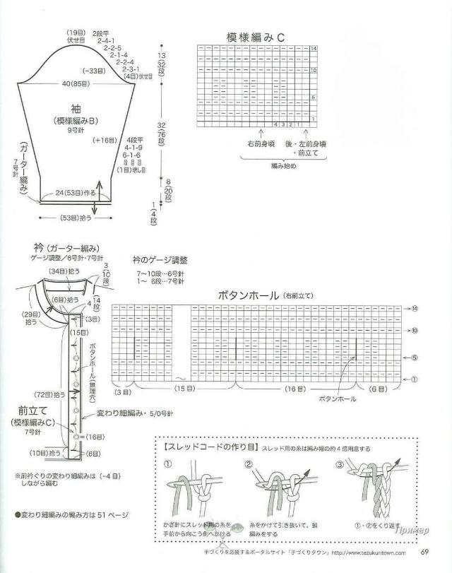 【引用】深紫毛衣(有解) - 飘姐的日志 - 网易博客 - wjfsxfwkw@126 - wjfsxfwkw@126的博客