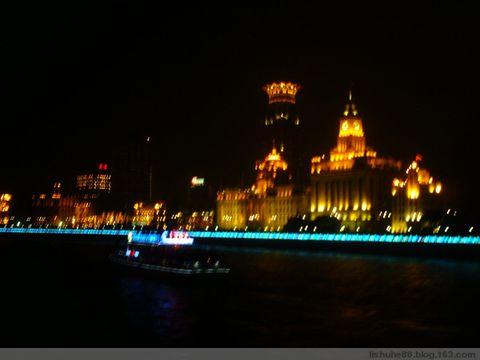 南游诗抄(二) - 瑞鹤 - 瑞鹤逸韵