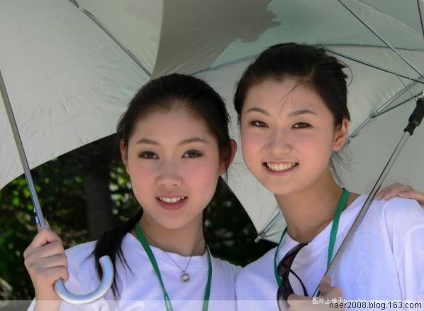 青春少女 - cxp152189685 - cxp152189685的博客