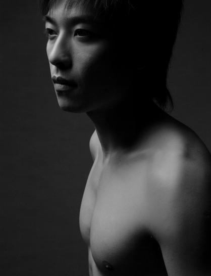 男模唐健弟弟性感照片 - rjxkfi258 - rjxkfi258的博客