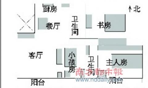 《南方都市报》—高人指路   文/董易奇 - 易奇风水 - dong.yi.qi的博客