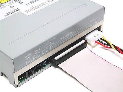 电脑常见的接口大全 - 々鑯訫ミ--囝囝坚 - 々鑯訫ミ--囝囝坚