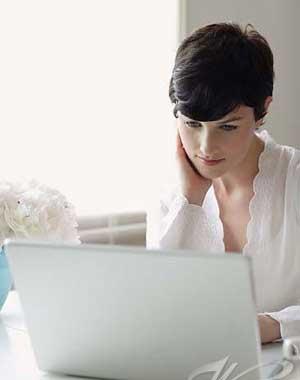 【健康】电脑族抗疲劳的最佳方法...-★浪漫梦幻国度★ - fgcdn5148 - fgcdn5148的博客
