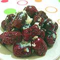 美女下厨 - 红芙蓉 - 红芙蓉的博客