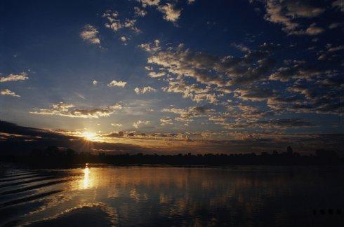 满城尽带黄金甲-我的缅甸 - Y哥。尘缘 - 心的漂泊-Y哥37国行