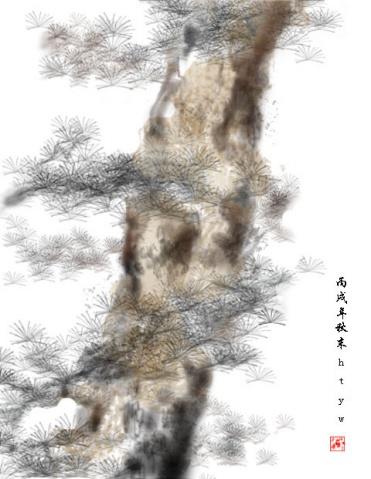 六连知青生活花絮(一) - 无眠月 - 春天慢慢向我们走近……