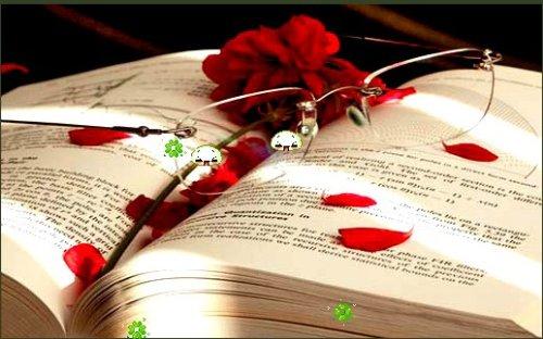"""手里拿着玫瑰花,问一起的男性朋友:""""叔叔给你最爱的人买一朵玫瑰花吗?图片"""
