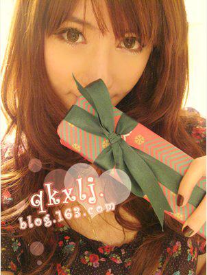 2009年1月5日 - 呛口小辣椒 - 呛口小辣椒的博客