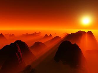 《读〈太阳花〉:太阳花只为太阳而开》 作者:Xiangma
