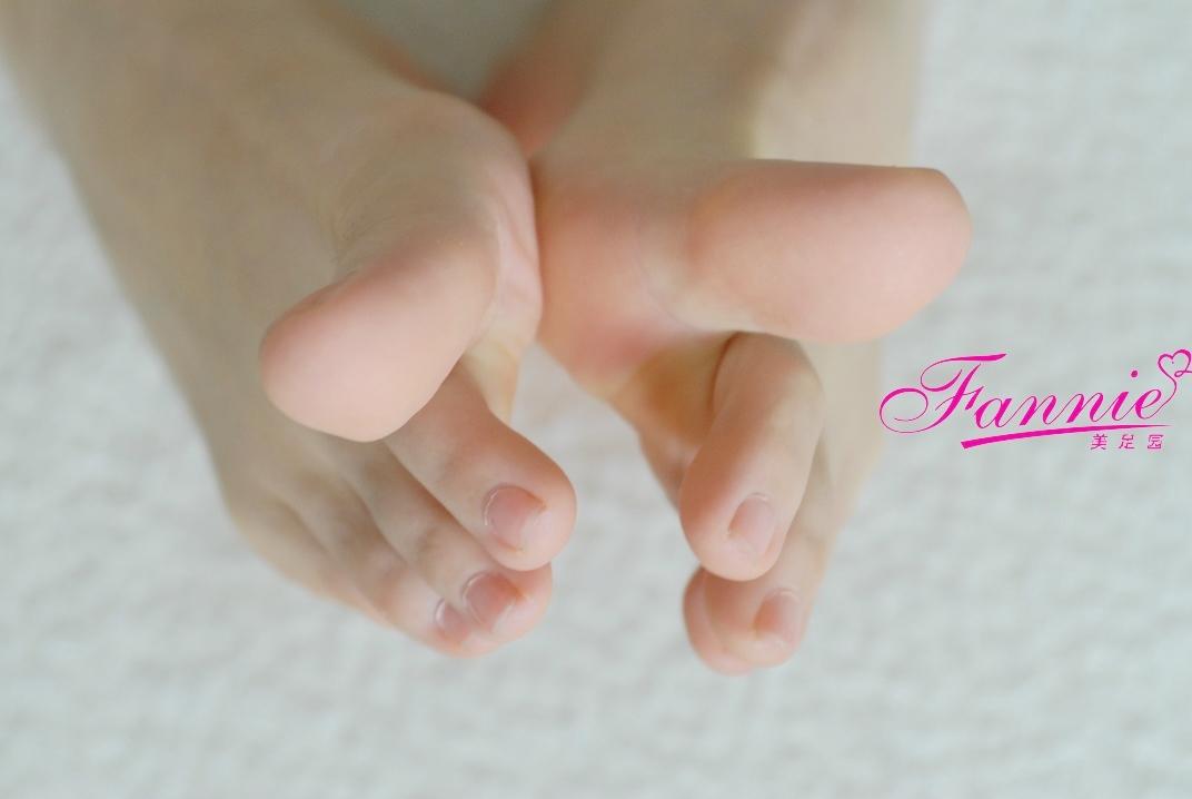 【圣诞快乐】== 平安夜 == - 喜欢光脚丫的夏天 - 喜欢光脚丫的夏天