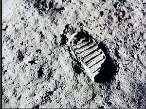 带我去月球 - 老榕 - 比老榕年轻