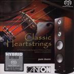小提琴专辑精选 - 奥若 - 奥若音乐厅