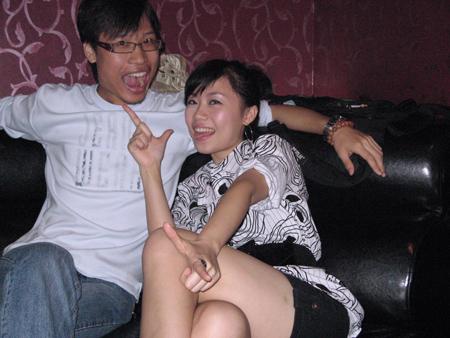http://s3.album.sina.com.cn/pic/48dfdb8802001e2q