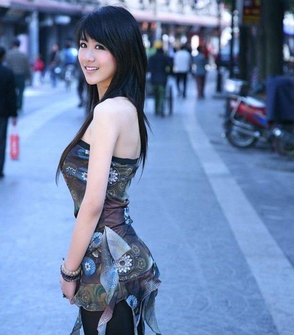 CJ美女秘书桃子最新代言照 catcsy的日志
