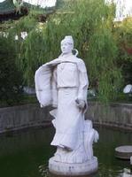 王勃 - 天行健 - tianxingjian0126的博客